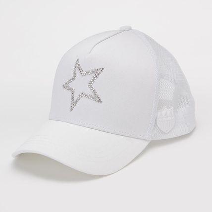 bn sp swarovski star white - 帽子の選び方。メンズ・レディース-最高のブランドは?